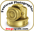 Featured Photographer Award