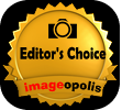 Imageopolis Editors Choice Photo Award