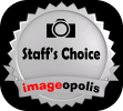 imageopolis Staffs Choice Photo Award